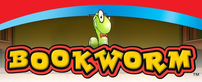 bookworm gratis spielen