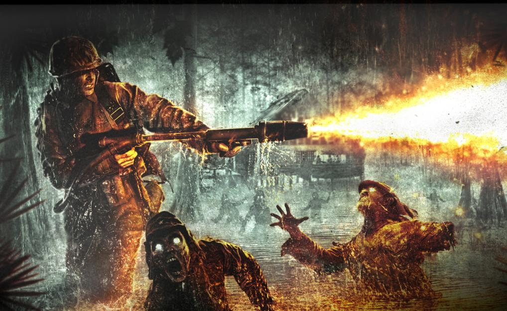 call-of-duty-black-ops-zombies-01. Categories: | 0 comments |