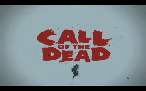 Call of the Dead to Include All-Star Cast! – Capsule Computers