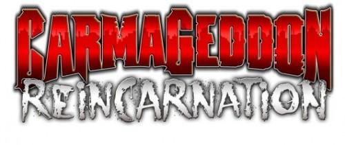 Carmageddon: Reincarnation announced as downloadable title