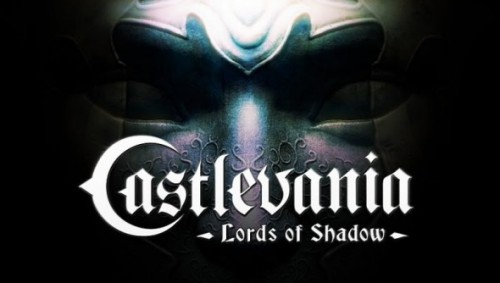 Castlevania: Lords of shadow trailer released; get comfortable