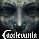 Castlevania: Lords of Shadow – Review