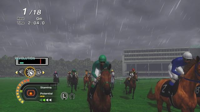 champion-jockey-screenshot-08
