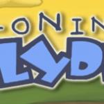 cloning-clyde-logo