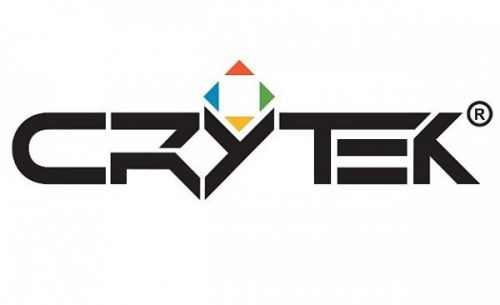 Crytek: Next Xbox To Debut at E3 2012, TimeSplitters 4 In The Works