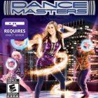 Dance Evolution Review