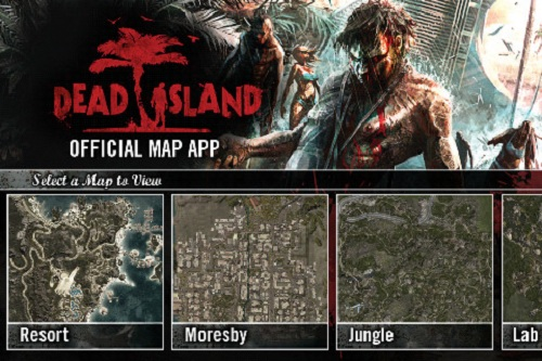 Dead Island Definitive Edition App Id