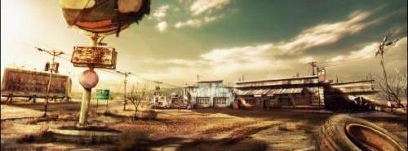 'Case Zero' pre-release DLC is actually a stand alone game