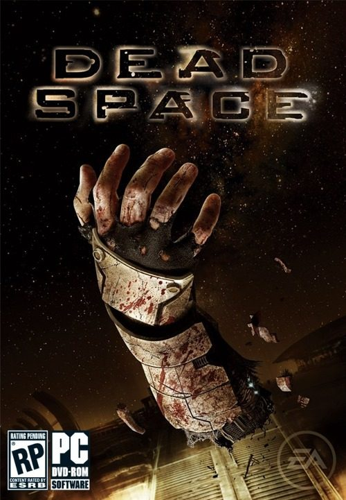 Dead Space – Community Review