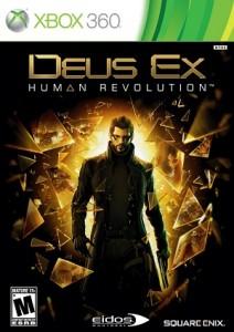deus-ex-human-revolution-360-boxart