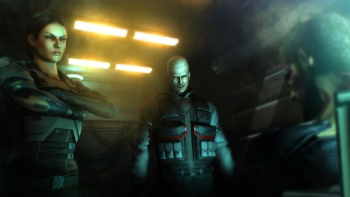 deus-ex-human-revolution-missing-link-screenshot-01