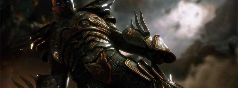 Divinity II: The Dragon Knight Saga demo lands on Xbox Live