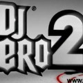 DJ Hero 2 – Indie Hip Hop Mix Pack