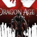 Dragon Age 2 rises to power with gameplay footage revealed!