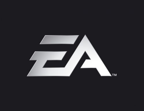 EA's Christmas Sale A Call For Concern