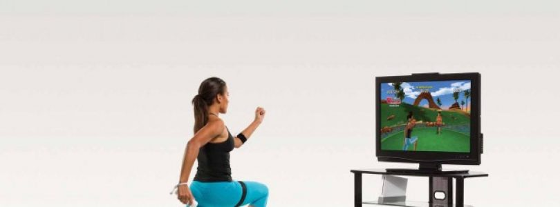 EA Sports Active 2 Review