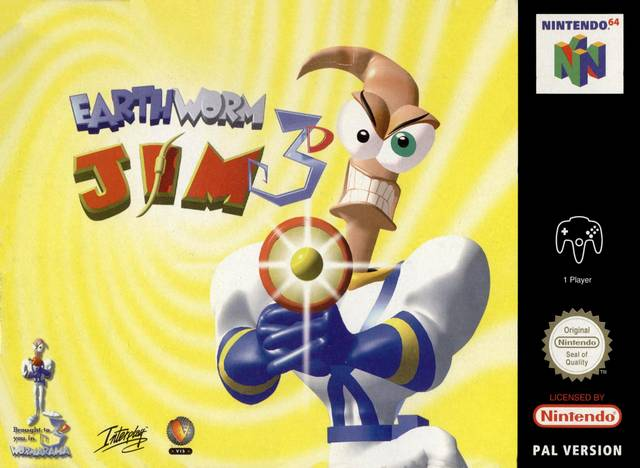 earthworm-jim-64