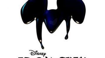 Epic Mickey Gameplay and Info!
