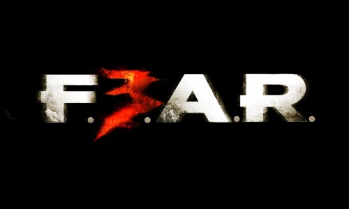 F.E.A.R 3 New Multiplayer Mode