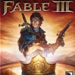 fable3-boxart-pc