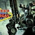 The factions of Fallout: New Vegas are explained