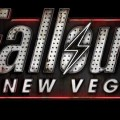 Sixth Fallout: New vegas Dev Diary talks about the voices behind the characters