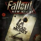 Fallout: New Vegas Dead Money DLC Review
