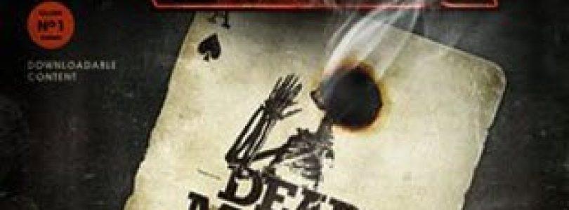 Fallout: New Vegas Dead Money DLC Review