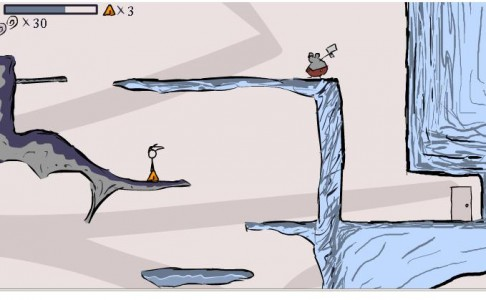 fancy-pants-adventure-screenshot-1