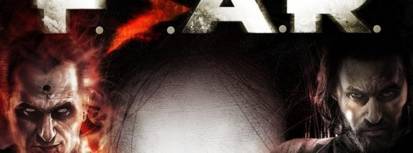 F.E.A.R. 3 produces horror from labor