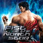 Fist of the North Star: Ken's Rage Review
