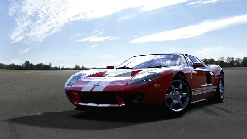 I Would Even Go As Far To Say That Forza Motorsport 4 Is The Pinacle Of Racing Game Genre Gameplay
