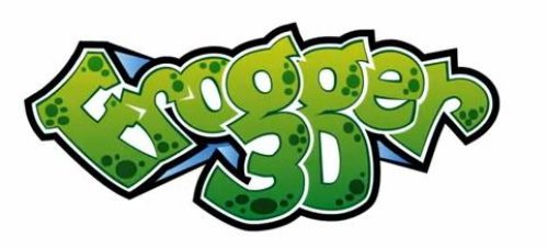 Frogger Leaps onto the 3DS Next Spring…