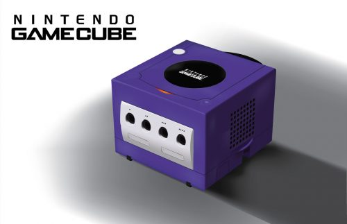 Gamecube Titles on the Wii U Virtual Console
