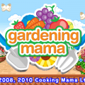 Gardening Mama Review