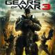 Gears of War 3 Review