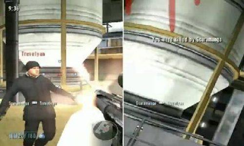 """New """"Maps"""" Trailer Revealed for Goldeneye…"""
