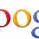 Network Providers Block Google TV