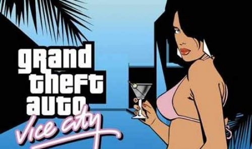 Classic Grand Theft Auto Trilogy Arriving on Mac Later This Year
