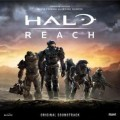 Newest Halo Soundtrack Within Reach
