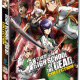 High School of the Dead Collection Review