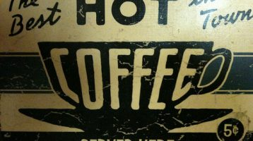 """""""Hot Coffee"""" checks being mailed to those who've been scalded"""