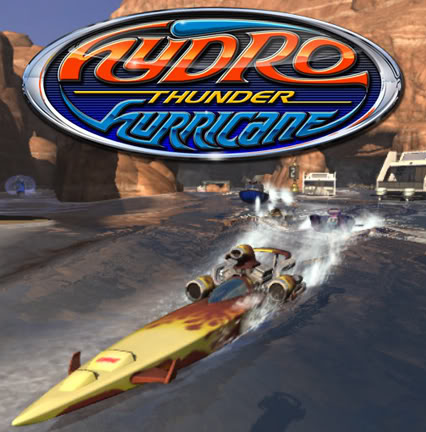 hydro thunder hurricane pc download