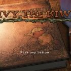 Ivy The Kiwi? – Nintendo DS Review