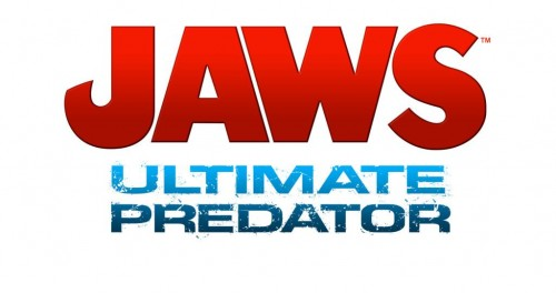 Jaws: Ultimate Predator set to release this Fall…