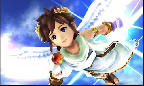 kid-icarus-up-01
