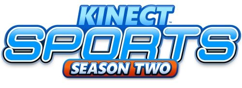 Kinect Sports Season Two Details