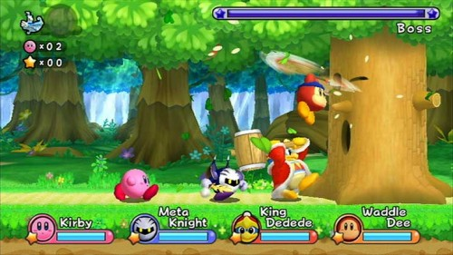 kirby-returns-to-dreamland-screenshot-02