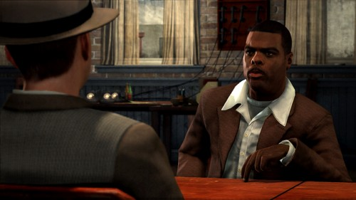 Latest LA Noire screens are suspicious