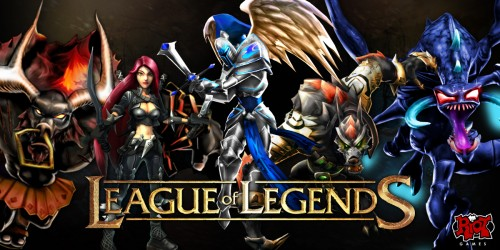 league-of-legends-02